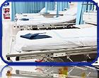 hospital_development3