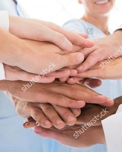 diverse-hands-web