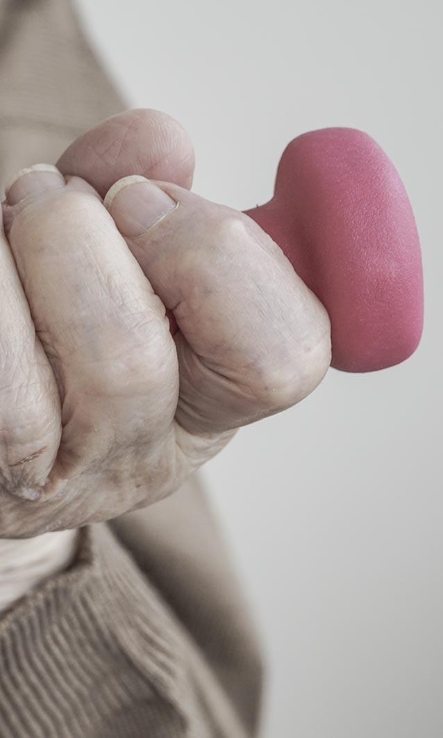 geriatrics-dumbell-2