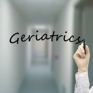 geriatrics-square-2