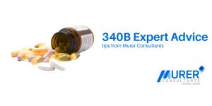 340B Expert Advice - Link Image