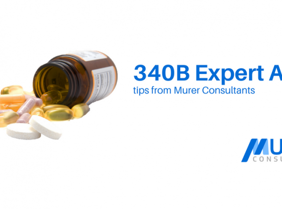 340B Tip Number 3: Don't Fear a HRSA Audit of your 340B Program