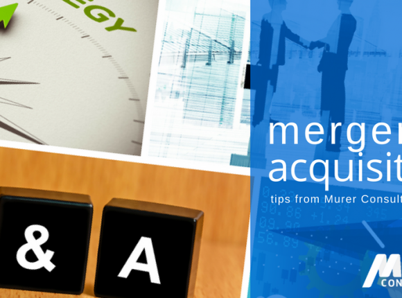 Mergers & Acquisitions: Know FCC Requirements