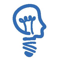 head-lightbulb