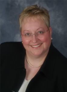 Lynn Kuehn