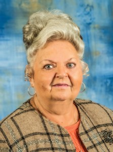 Virginia Odegaard - murer-028 (small) bio