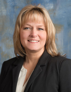 Pam Chmielewski
