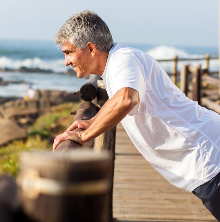 geriatrics-active