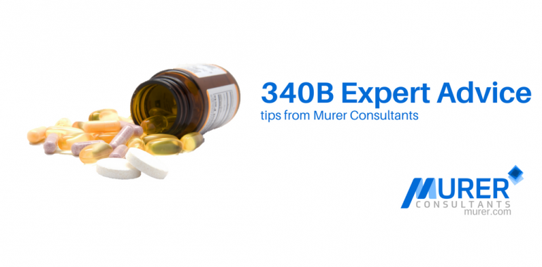 340B Tip Number 1: Compliance and OPPS Rules