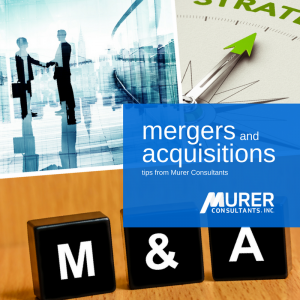 Mergers and Acquisitions - Square