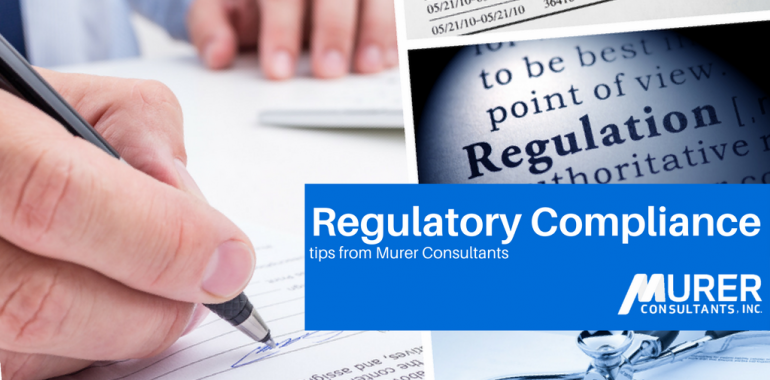 Regulatory Compliance: Off-Campus Provider-Based Hospital Outpatient Departments