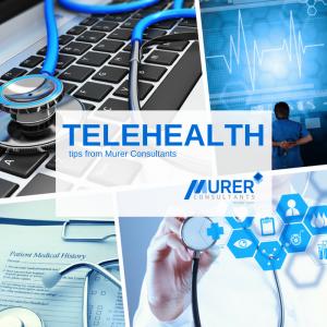 TELEHEALTH - Blog