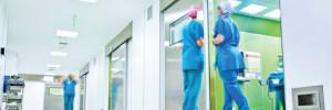micro-hospitals-header