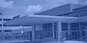 Micro hospital 2